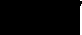 Piensoweb